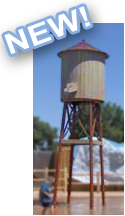water-tower-feature